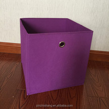 Closet Organizer Storage Collapsable Container Cloth Storage Box