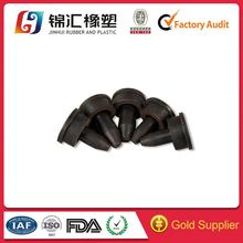 Top selling Water Resistance durable rubber drain plug