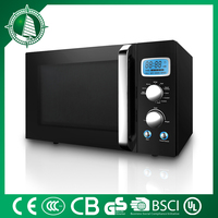 Travelling low price and high quality microwave oven