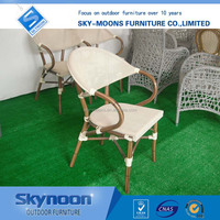 Starbuck Chairs Outdoor Balcony Furniture Cheap