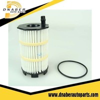 Fit for AUDI Oil Filter 079115561F 079198405B 079198405E
