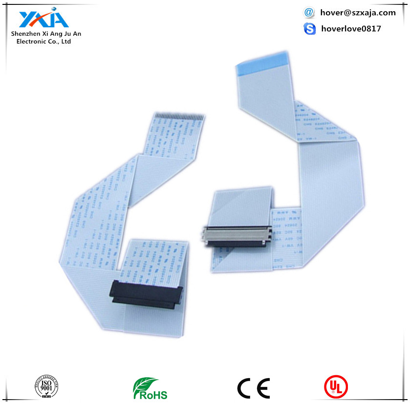 professional factory hdd fpc cable Flat Ribbon FFC Cable