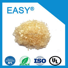 Thermoset Phenolic Resin PF resin in powder/ granular / flakes form