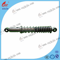 Good Quality Motorcycle Shock Absorber Motorcycle Front Shock Absorber