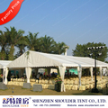 Manufacturer of different designs and sizes round dome tent, camping tent