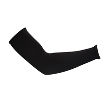 outdoor sunblock cooling arm protetive sports cycling sleeves
