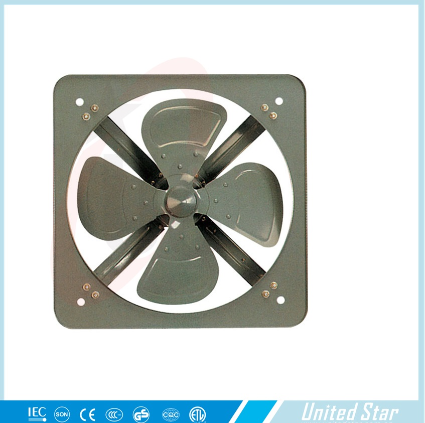 8 Inch Bathroom Exhaust Fan Shop Imperial 8 5 In L White Plastic Soffit Vent At Lowes Com