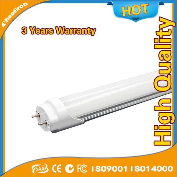9W 600mm t8 tube8 led light tube