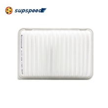 Car Air Filter For 17801-28030 Toyota Camry 2.4L 2006 to 2014