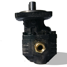 <strong>OEM</strong> and ODM Heavy duty vehicle hydraulic gear pump made in China