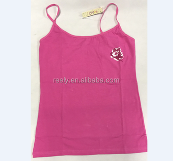 fashion woman safety vest