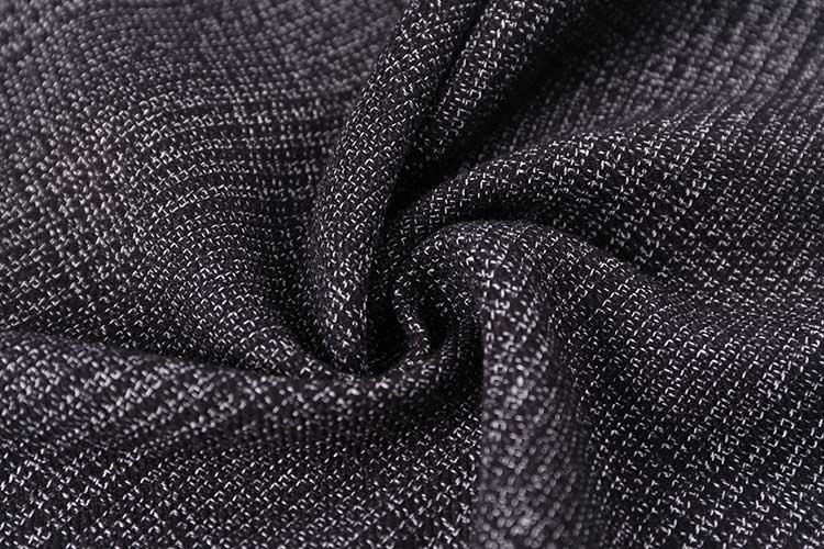 SM-14950 fashion design tr fabrics for suiting materials