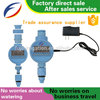 Turkey Hot selling valve water timer mechanical water timer for wholesales