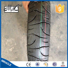China motorcycle tyre size price 80/90-14
