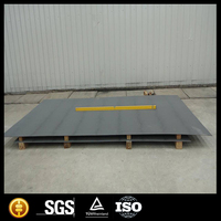 s275jr hot rolled carbon steel plate /carbon steel sheet