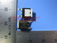 LM317 high-performance voltage regulator IC TO 1.2 TO 37 v - 252 new and original--ALTT2