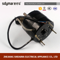 high rpm 12v dc air cooler motors from alibaba trusted suppliers