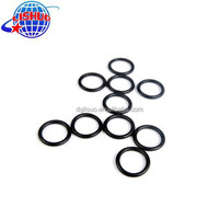 Best price rubber o ring /rubber seal ring /silicone o ring