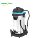 Wet And Dry Car Wash Vacuum Cleaner For Garden