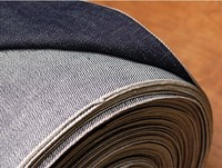 wholesale stretch denim jeans fabric factory