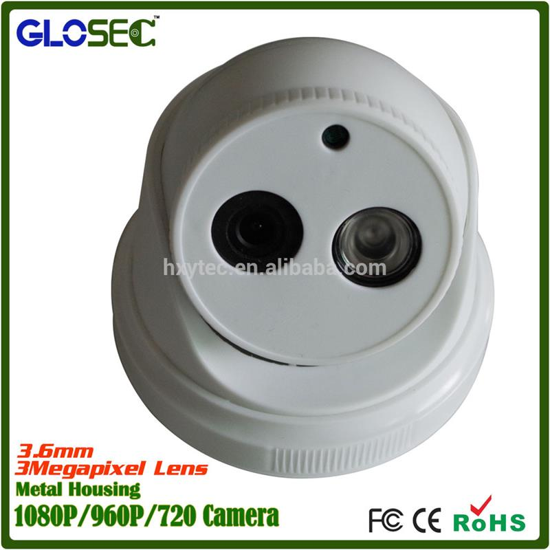 with motion sensor rechargeable wireless ip camera With Cloud technology