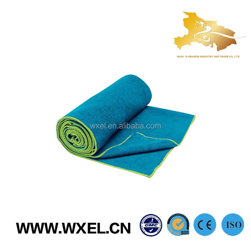high absorbency household organic yoga mat manufacturer