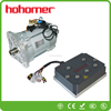 /product-detail/dc-96v-ac-electric-car-motor-7-5kw-conversion-kit-for-electric-cars-ev-oem-60244300508.html
