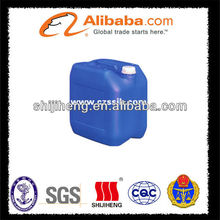 30L water packing closed plastic drum