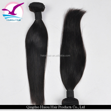 Weave Manufacturers Brazilian Hair Styles Pictures