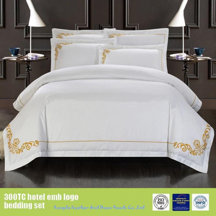Normal wholesale duvet covers bed sheets set