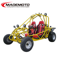 250cc jinglong engine shaft drive off road go kart have strong bility