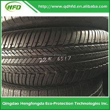 Used tires 170/70/13 used tyres for sale germany with good quality
