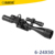 Marcool Shooting/Hunting Optics, 6-24x50 Air Riflescope, Scopes Optics