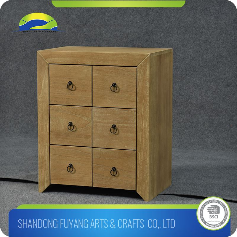 Living Room Furniture Wood Storage Partition Cabinet