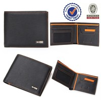 original leather hand bags wallet, fashion mens premium pu leather wallets