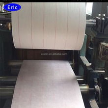 NMN nomex aramid insulation paper for motor winding