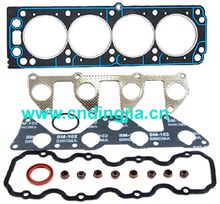 GASKET KIT - ENG OVERHAUL 92061591 FOR DAEWOO PRINCE