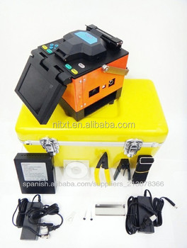 Skycom convenient welding machine from China