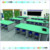 Science Lab Furniture Science Lab Tables