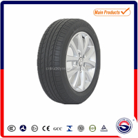 2016 Sunote new style cheap car tire 175/70R14