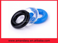 Low price male best cock ring ,vibrator penis cock ring ADK016