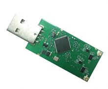 Dual Band 2.4ghz USB 802.11ac Wifi Module 300mbps Dual Band Wifi Adapter