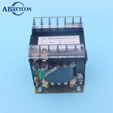BK 1000va safety isolating control mains transformers