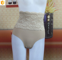 New products nude lace slimming shapers female body suit corsets for sale