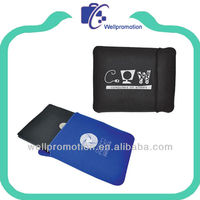 Fashion Promotional Neoprene Laptop Sleeve