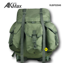 Government Issue U.S Style Military ALICE Pack Army Individual Carrying Equipment