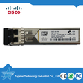 ASR 9010 router fiber module Cisco SFP glc-sx-mm 30-1301-04 multi-mode