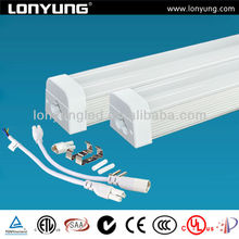 fittings western markets slimming tablets t5 led integrated double tube factory price 2ft 3ft 4ft 5ft 6ft