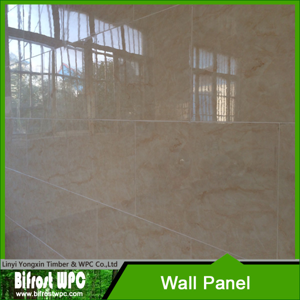 Marble, Marble Stone, Plastic Laminated Wall Panel