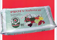 Profi Potting Soil
